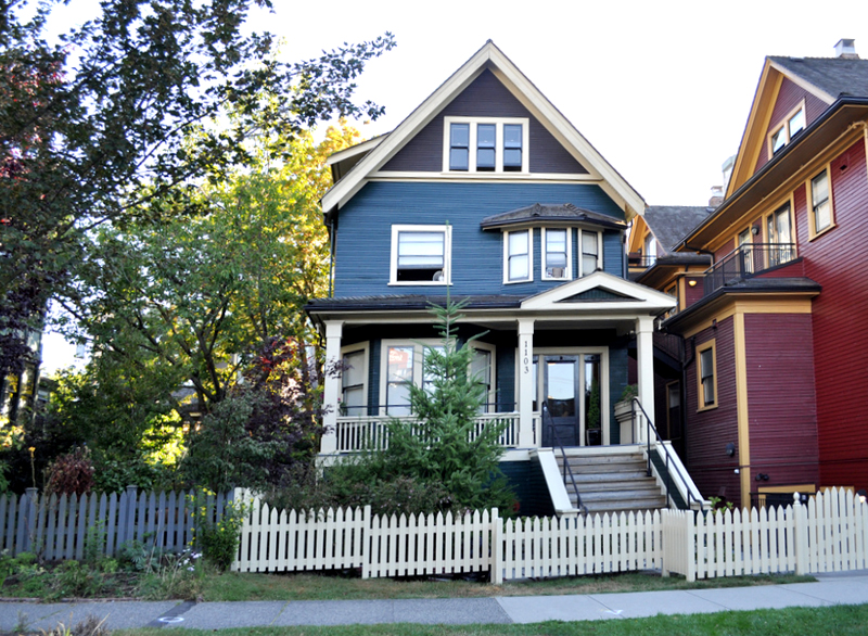 3 ways to improve your Vancouver house's marketability