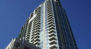 [VIDEO] 4 things to be aware of when buying a condo in Vancouver BC