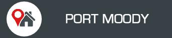 port_moody