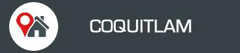 coquitlam condos for sale