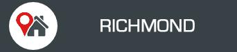 richmond condos for sale